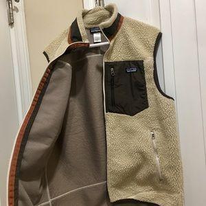 Patagonia Jackets & Coats - ❄️PATAGONIA ❄️ Just Listed‼️🏔⛷